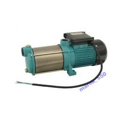 Pompa MH 2200 400V INOX  Pompy i hydrofory