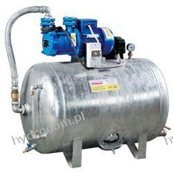 Hydrofor AW-200L ocynk z pompą SKSb WIMEST