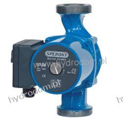 SCR 32-80 - 180 230V Pompa obiegowa SPERONI zamiennik UPS 25-80  Pompy i hydrofory