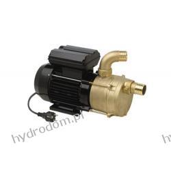 Pompa ENM 40 230V do oleju i cieczy oleistych