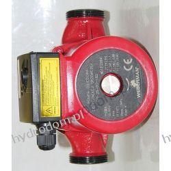 Pompa obiegowa  FERRO 25-80 3 biegowa 230V