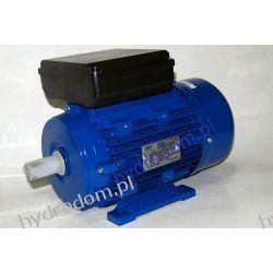 Silnik 1,5kW 230V OMS SR 90L4 B3   Pompy i hydrofory