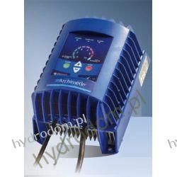 Falownik IMTP 1,5 W-BlueConect 1x230V-3x230V do pomp  Pompy i hydrofory