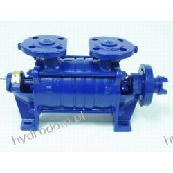 Pompa SKA 6 04 bez silnika GRUDZIĄDZ 200L/min 13 bar Pompy i hydrofory