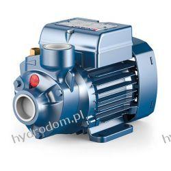 Pompa peryferalna PK 100 1,1/3x230/400V 70L/min 8,5 bara PEDROLLO Pompy i filtry