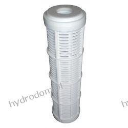 Wkład siatkowy do filtra