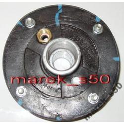 Głowica studni głębinowej 110mm