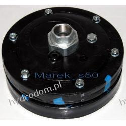 Głowica studni głębinowej 160mm    Pompy i filtry