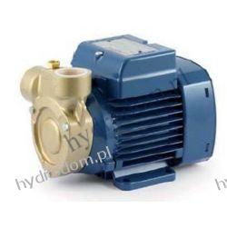 Pompa przemysłowa PQ 81Bs 0,5/3x230-400V 18L/min 9 bar peryferalna PEDROLLO Pompy i hydrofory