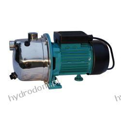 Pompa hydroforowa AJ 50/60 1,1/230V IBO
