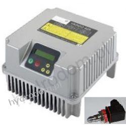 Falownik VASCO 414 max. 5,5kW 3x400V 14A  Pompy i hydrofory