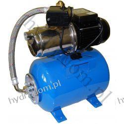 Hydrofor 24L Multi EVO-A 5/50 NOCCHI
