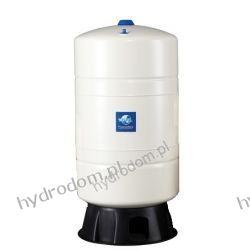 Zbiornik PWB 150 LV pionowy przeponowy GWS Pressure Wave Pompy i hydrofory