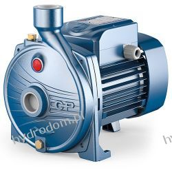 Pompa odśrodkowa CPm 158 0,75/230V PEDROLLO Pompy i hydrofory