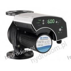 Pompa obiegowa elektroniczna ECOCIRC XL PLUS 40 -120 F 230V LOWARA Pozostałe