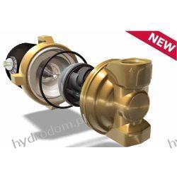 Pompa obiegowa  ecocirc PRO 15-3/65 Pompy i hydrofory