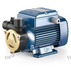 Pompa przemysłowa PQA m 60 0,37 kW/230V PEDROLLO Pompy i hydrofory