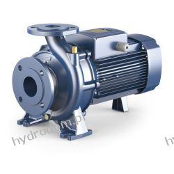 F 50/125 Pedrollo pompa odpowiednik / zamiennik PJM Pompy i hydrofory