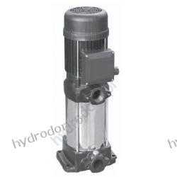 Pompa MULTINOX+ VE 8/90 T 3x230/400V  Pompy i hydrofory
