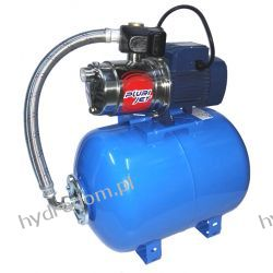 Hydrofor 50L PLURIJET 4/100-N PEDROLLO