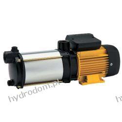 Pompa ASPRI 35 4 N ESPA  Pompy i hydrofory