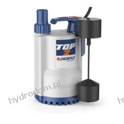 Pompa TOP 2 GM PEDROLLO Pompy i hydrofory