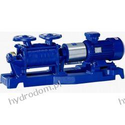 Pompa SKA 4.04 3,0kW/400V Grudziądz   Pompy i hydrofory