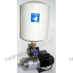 Hydrofor 24L EHsp 5/5 117L 5,7 bara E-TECH Franklin