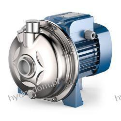 Pompa CPm 132-ST6 AISI 316L 230V PEDROLLO Pompy i hydrofory