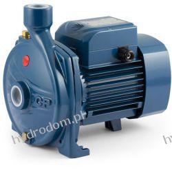 Pompa odśrodkowa CP 132 0,55kW/3x230/400V PEDROLLO Pompy i hydrofory