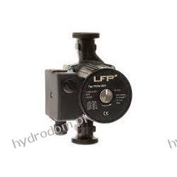 PCOw 25/8 - 180 230V Pompa obiegowa zamiennik 25POr 80C Pompy i hydrofory