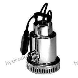 Pompa DRENOX 250/10 AUT 230V  NOCCHI Pompy i hydrofory