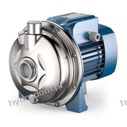Pompa odśrodkowa CPm 170M-ST4 AISI 304 PEDROLLO Szamba i oczyszczalnie