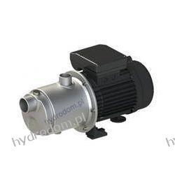 Pompa Multi EVO-A 5/60 400V NOCCHI Pompy i hydrofory