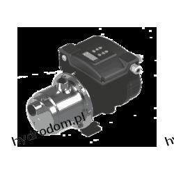 Multi-EVO-E 8/50M pompa z falownikiem PENTAIR