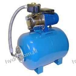 Hydrofor 50L CAM 80 SPERONI Pompy i hydrofory