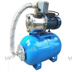Hydrofor 24L JETS PRO 230V Malec Pompy i hydrofory