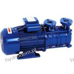 Pompa SM 4.02 1,5kW/400V Grudziądz Solidna HD Pompy i hydrofory