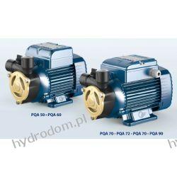 Pompa przemysłowa PQA 70 0,55 kW/400V PEDROLLO Pompy i hydrofory