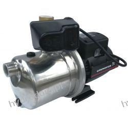 Pompa  z osprzętem JP 5 - 48 230V GRUNDFOS