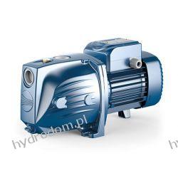 Pompa JSWm 2 AX 1,1/230V 70L/min 6 bar PEDROLLO Pompy i hydrofory
