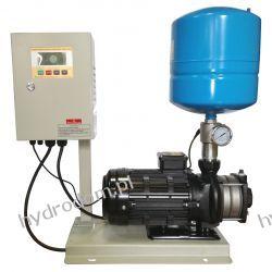 CB 12-50 pompa z falownikiem  Pompy i hydrofory