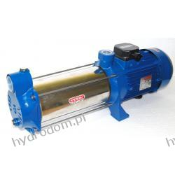 Pompa RSM 60 2,2/230V 160L 7bar SPERONI Pompy i hydrofory