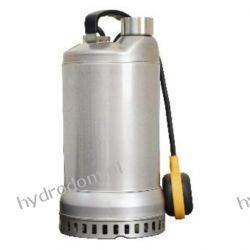 Pompa XD 15 MA 40 STAIRS Pompy i hydrofory