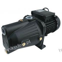 Pompa JET-100A 1,1/230V 60L/min 5 bar MALEC Pompy i hydrofory