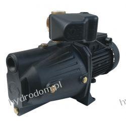 Pompa JET-100A 1,1/230V 60L/min 5bar MALEC + osprzęt Pompy i hydrofory