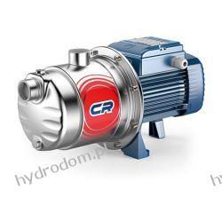 Pompa 3CR80 400V Pedrollo Pompy i hydrofory