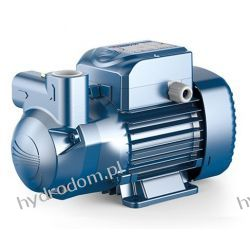 Pompa CKm 50 do oleju diesel i wody