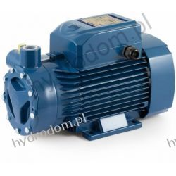 Pompa przemysłowa PQ 3000 2,2/400V PEDROLLO