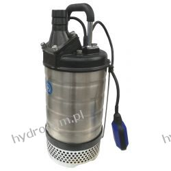 Pompa KSM 21,5 Pompy i hydrofory